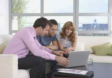 Custom Loan Strategies To Meet Your Long-Term Needs and Financial Goals