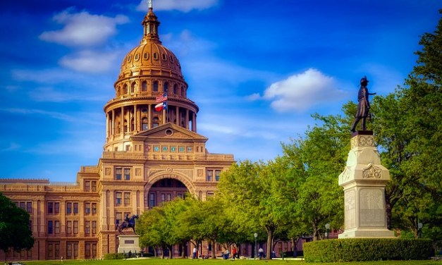 Best 5 Things To Do in Texas | What to do in Texas