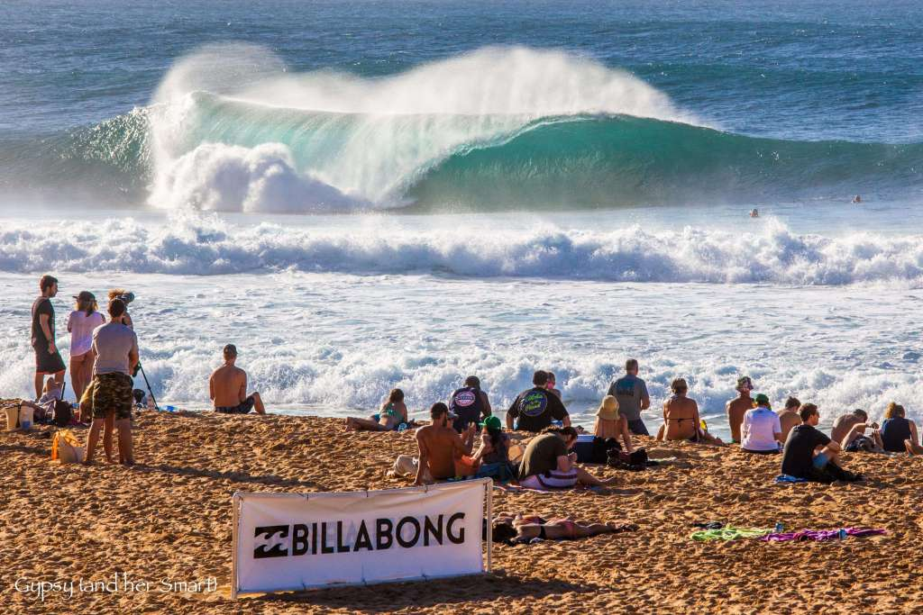 Billabong Pipe Masters-11