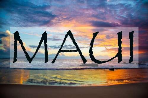MauiButton