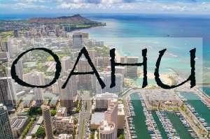 OahuButton