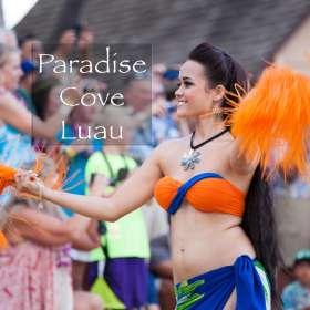 ParadiseCoveLuauButton