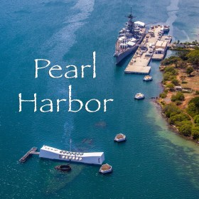 PearlHarborButton