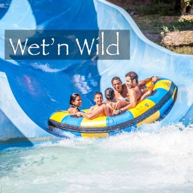 Wet'n'Wild Button