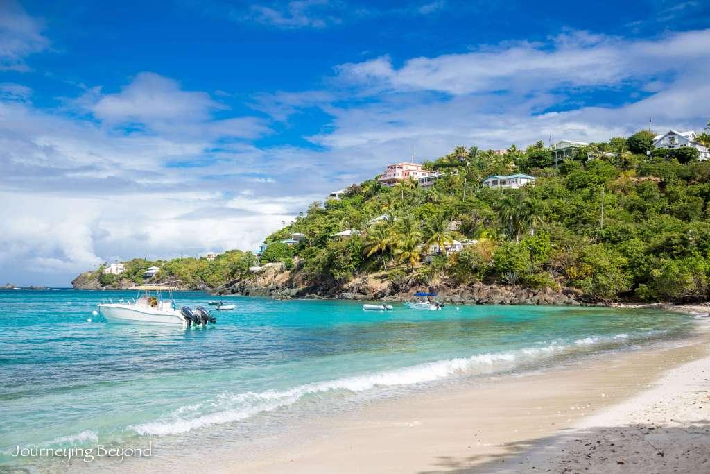 US Virgin Islands-6