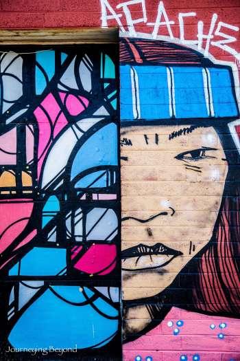 Phoenix Street Art-5
