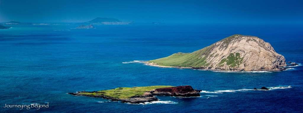 Makapuu Lighthouse Oahu-12