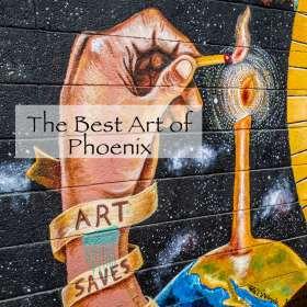 Phoenix Street Art-22