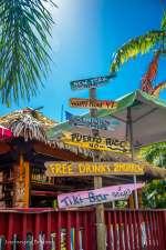 US Virgin Islands-10