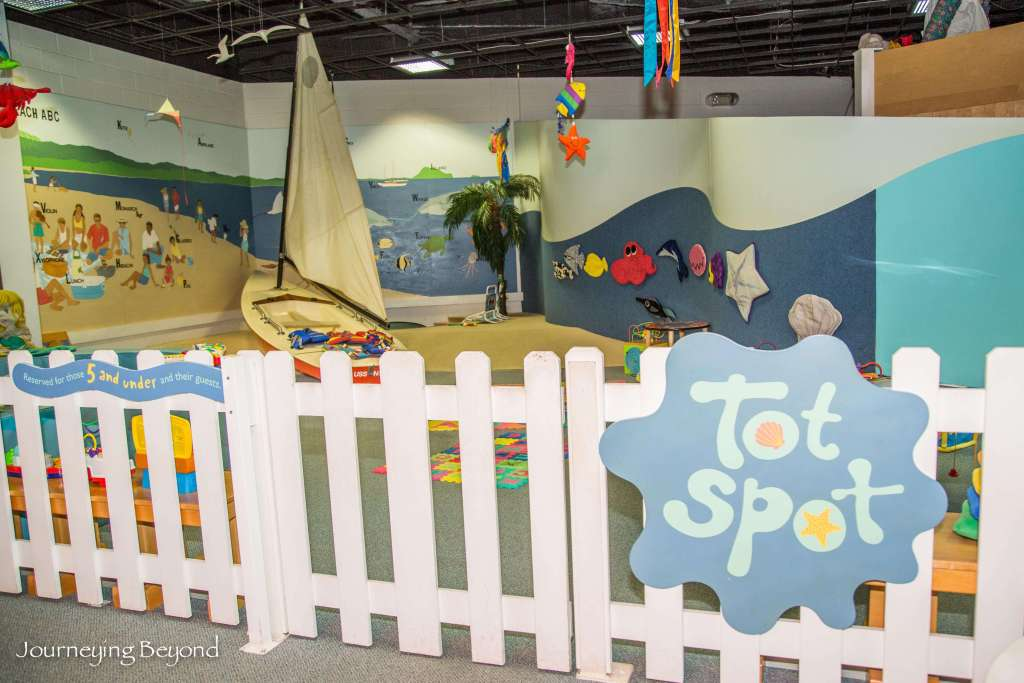 Children's Discovery Center-12