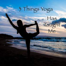 3ThingsYogaTaughtMeButton