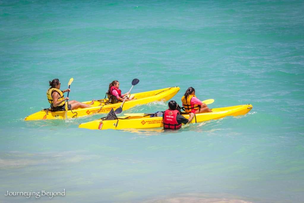 Kayak to Mokes-2