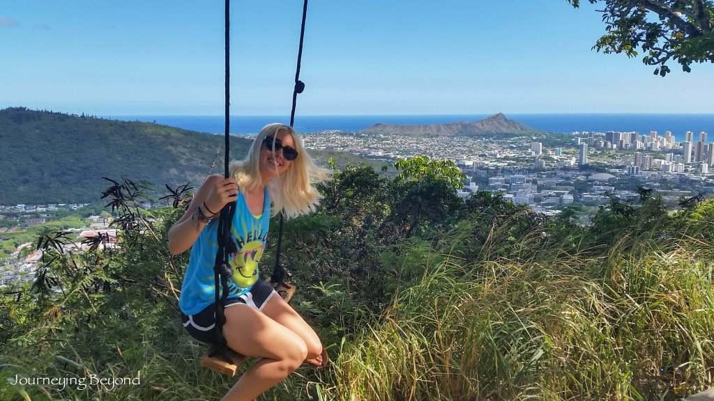 Hike Tantalus Oahu-10