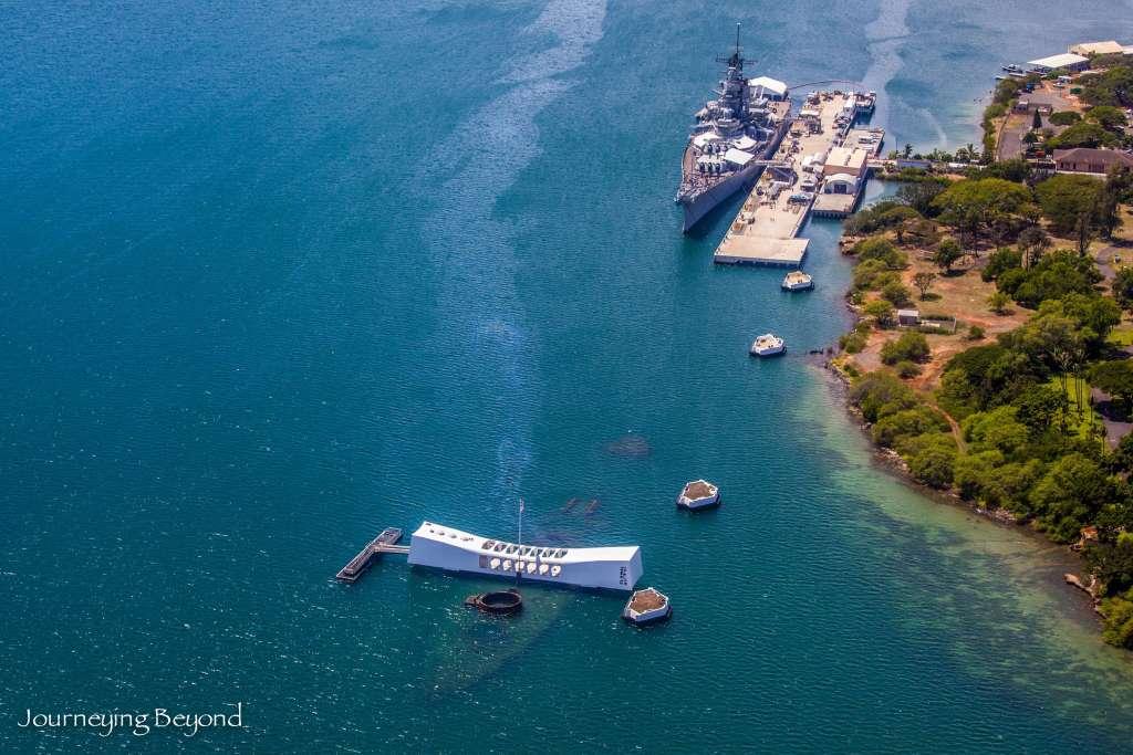 Pearl Harbor-17