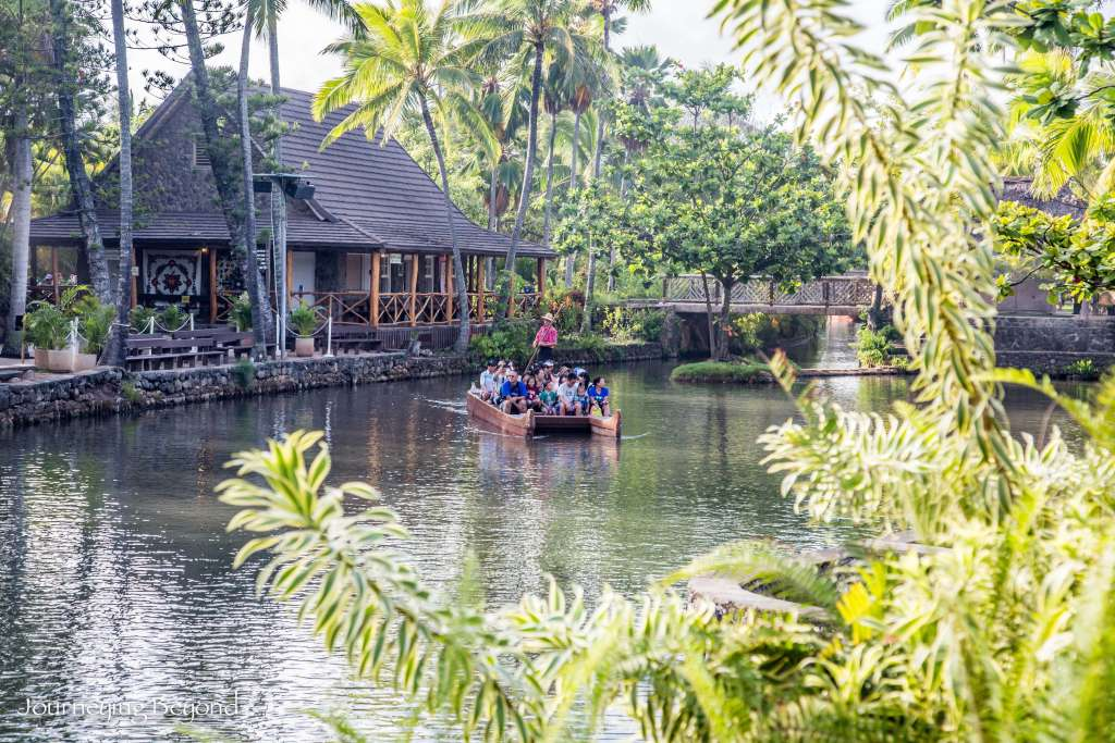 Polynesian Cultural Center-4