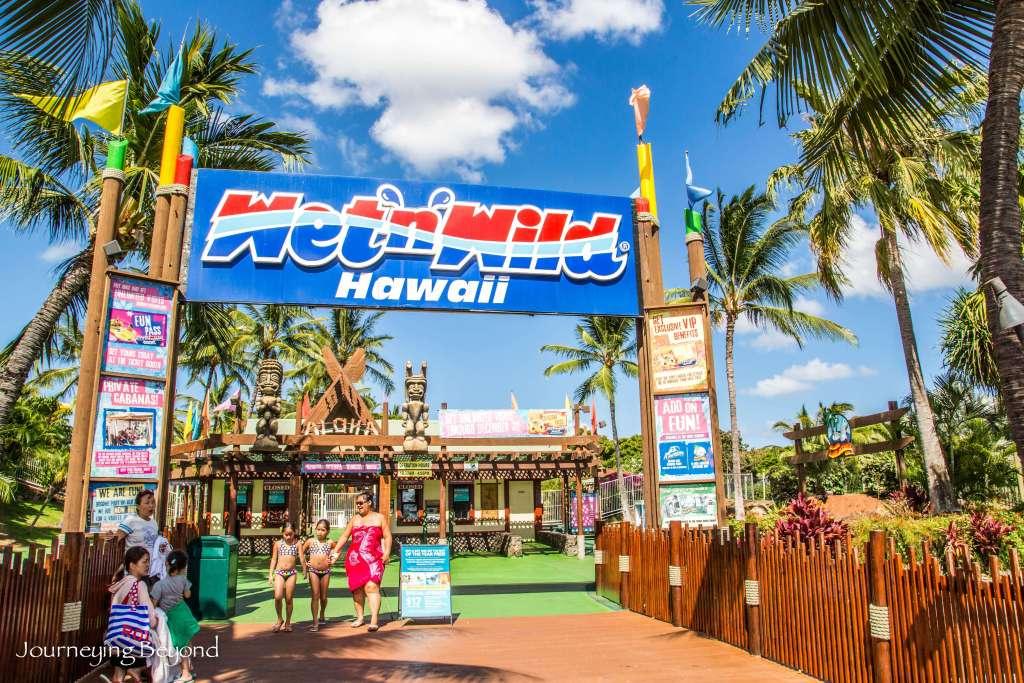 Wet'n'Wild Hawaii-1