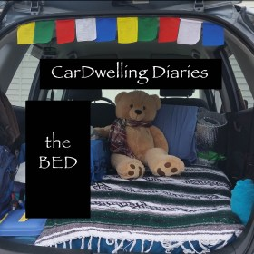 how-to-build-a-bed-for-your-car