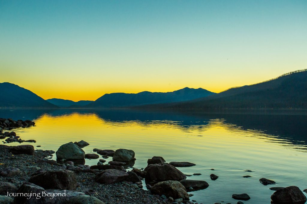 glaciernationalpark-lake-mcdonald-sunset10