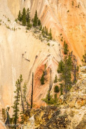 yellowstone-grand-canyon