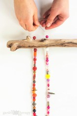 How-to-Make-a-Beaded-Wind-Chime-with-Bells-Step- (2)