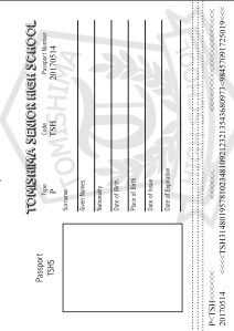 14 PassportsInfo