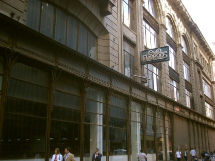 Harrods_Buenos_Aires