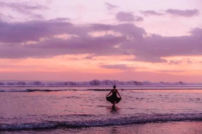 Kuta Vs Seminyak Bali (We Explore For You)