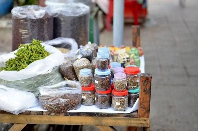pepper cambodia