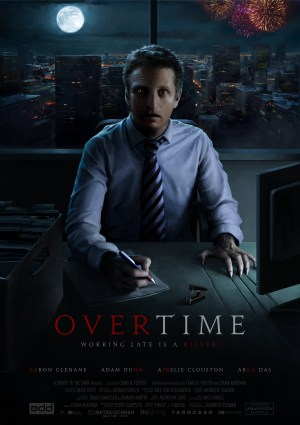 Overtime_Poster