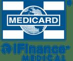 Medicard resources
