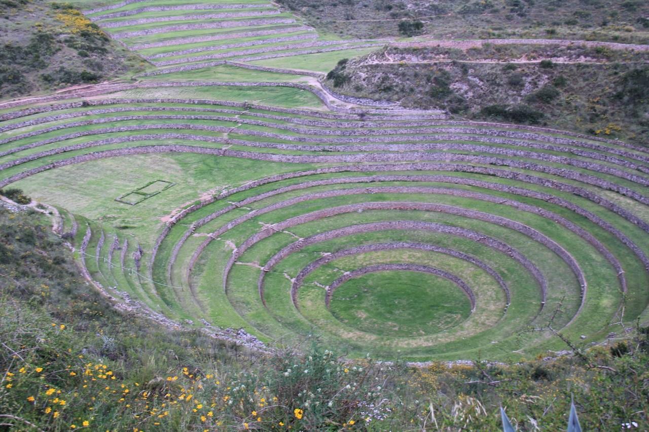Peru 330
