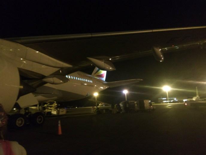Tanzania Budget Travel