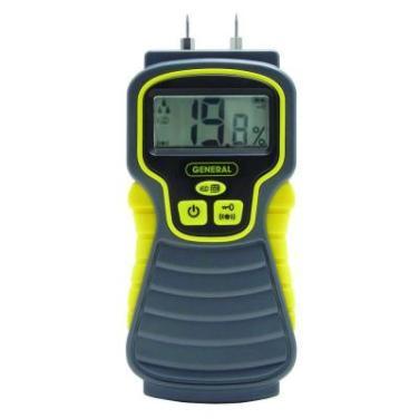 pinned-moisture-meter