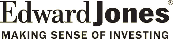 Journeymen - Edward Jones Logo