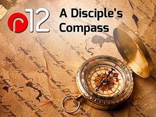 r12: A Disciple's Compass