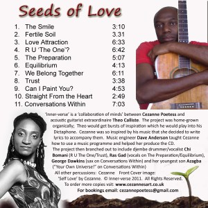 Seeds of Love Back Cover Design copy