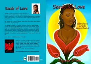 SOL Full Book Cover Design Book of Lyrics copy