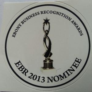 EBR Nominee