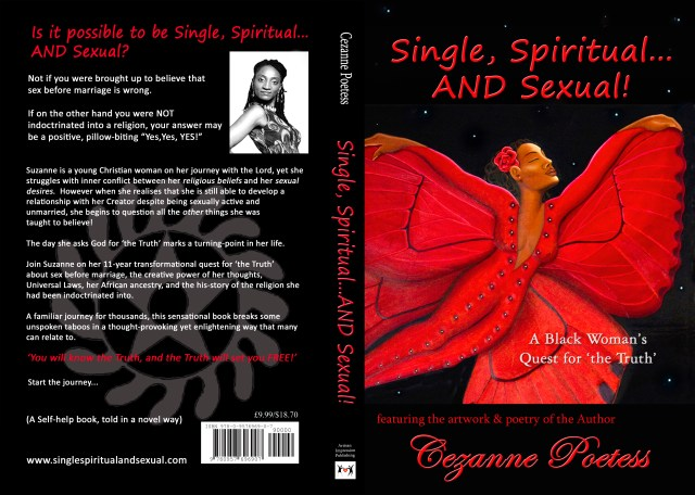 FULL BOOK COVER DESIGN copy