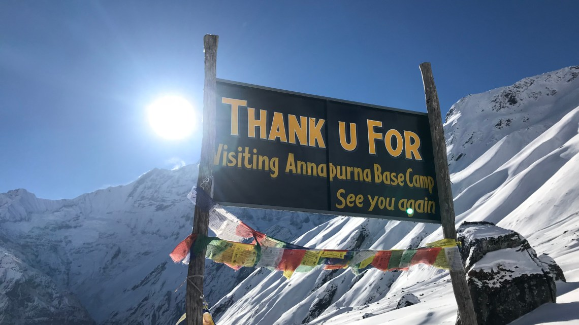 Issuing TIMS and Trekking Permit in Nepal