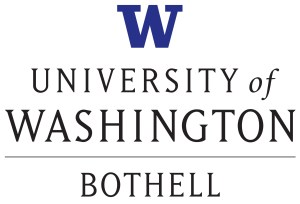 UW_Bothell_logo_Stacked_lg