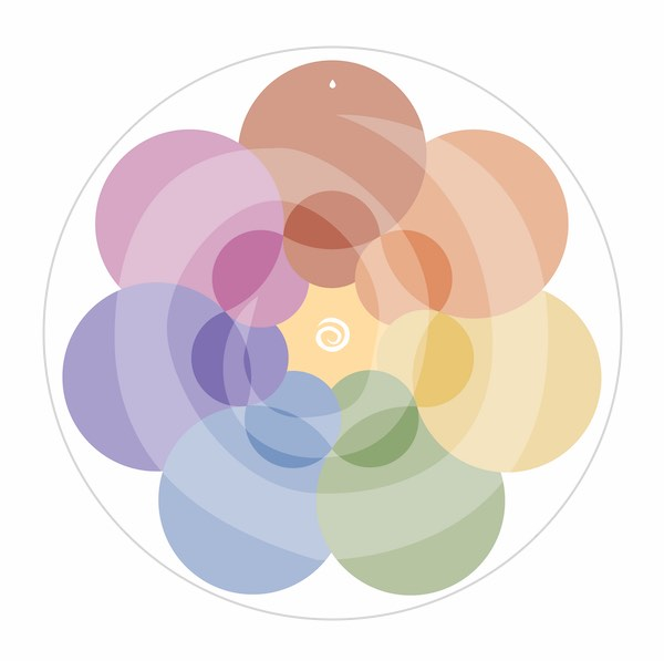 cat-caracelo-messages-circles