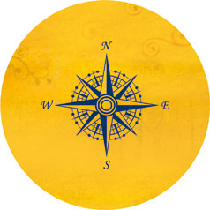 compass_front