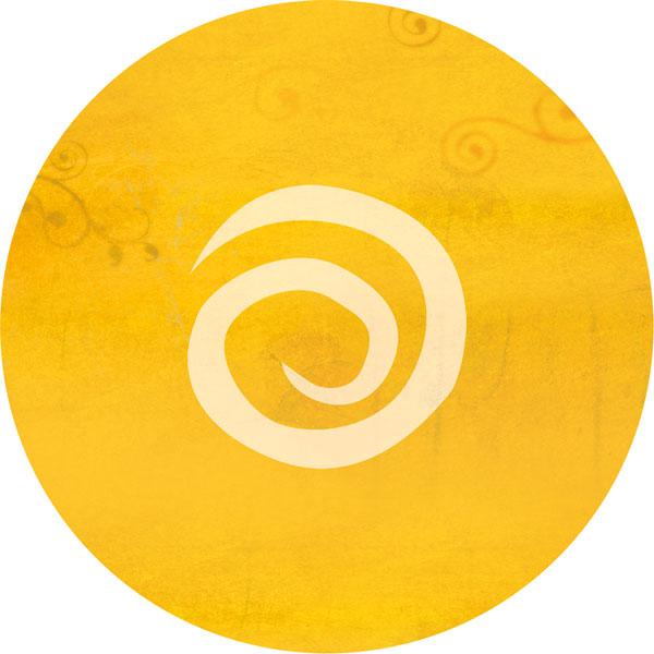 spiral_front