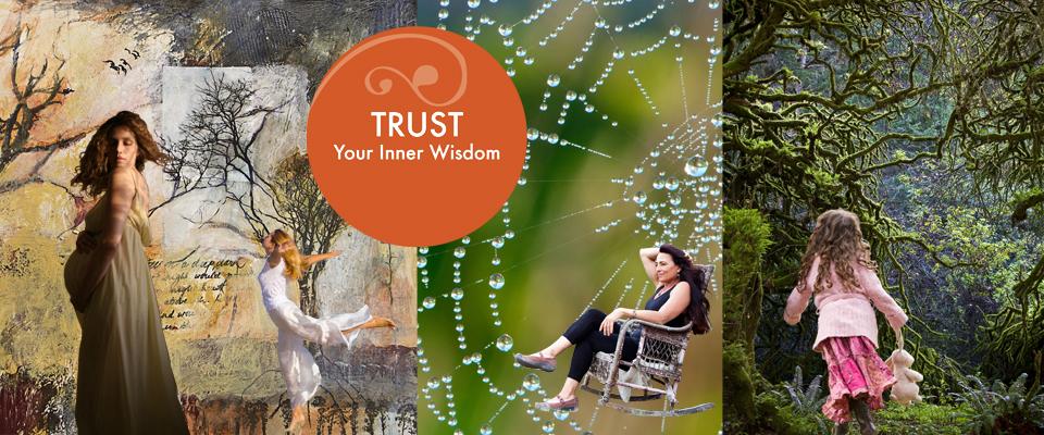 Trust Logo Banner
