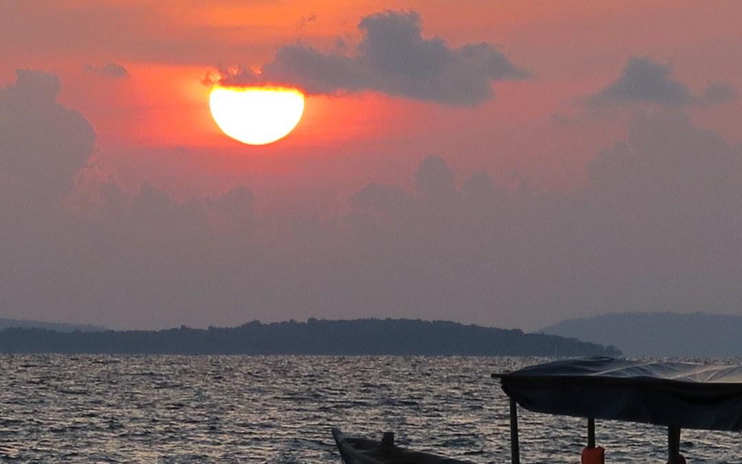 Abenteuer Kambodscha: Die perfekten Reiseziele