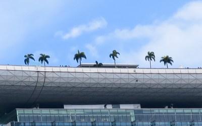 local interview Singapur | Einwohner, Tourismus, Gesetze, Preise & Kulinarik