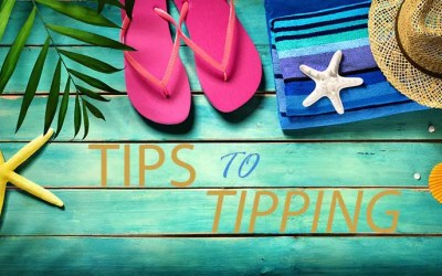 Tips At All Inclusive Resorts