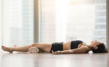 playlist archives  journeys of yoga