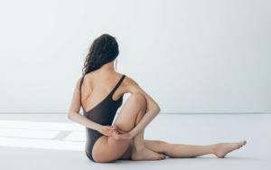 7 seated twisting yoga poses  journeys of yoga